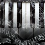 ピアノが上達するゲームの紹介!遊び方のコツとは!?