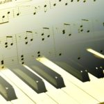 自宅でピアノの練習する場合の大変さを乗り越える秘訣とは!?
