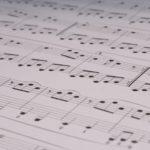 ピアノ初心者用楽譜の選び方・コツとは?